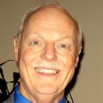 Glenn Trapp