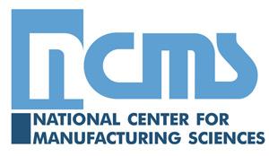NCMS Building