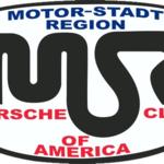 Motor-Stadt Region