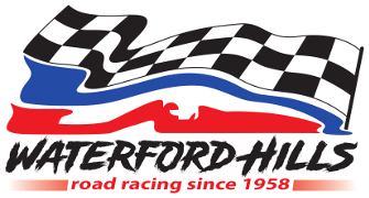 Waterford Hills Road Racing Course