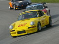 Jim Dunham at Mosport